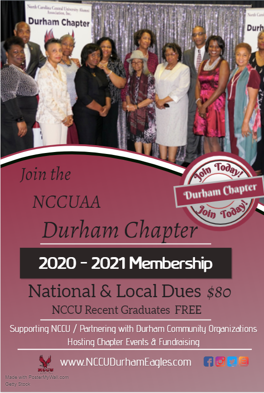 copy70_2020 2021 Membership Flyer